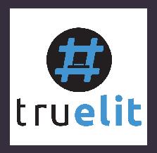 TruelIt