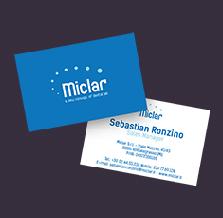 Miclar